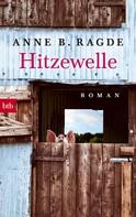 Anne B. Ragde: Hitzewelle ★★★★