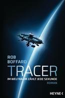 Rob Boffard: Tracer ★★★★