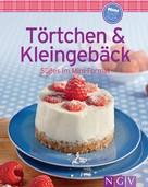 Naumann & Göbel Verlag: Törtchen & Kleingebäck ★★★★★