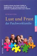 Peter Neysters: Lust und Frust der Patchwork-Familie ★★★