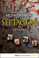 Richard Montanari: Septagon ★★★★