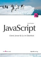 Golo Roden: JavaScript ★