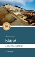 Marie Krüger: Island ★★★★