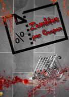 Taran Nemesis: Zombies per Coupon ★★★★★