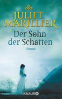 Juliet Marillier: Der Sohn der Schatten ★★★★★