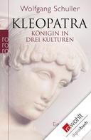 Wolfgang Schuller: Kleopatra ★★★★★