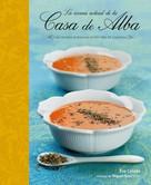 Eva Celada: La cocina actual de la Casa de Alba