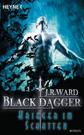 J. R. Ward: Krieger im Schatten ★★★★★