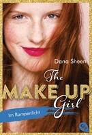 Dana Sheen: The Make Up Girl - Im Rampenlicht ★★★★