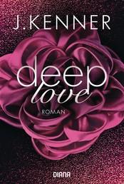 Deep Love (1) - Roman
