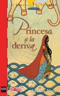 Susana Wein: Princesa a la deriva