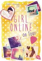 Zoe Sugg alias Zoella: Girl Online on Tour ★★★★