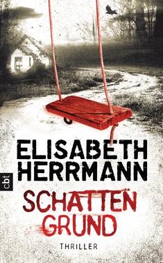 Elisabeth Herrmann: Schattengrund ★★★★★