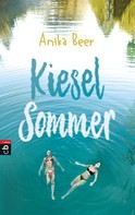 Anika Beer: Kieselsommer ★★★