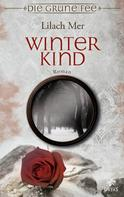 Lilach Mer: Winterkind ★★★★