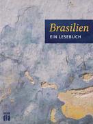Helmut Lotz: Brasilien