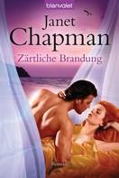Janet Chapman: Zärtliche Brandung ★★★★