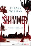 Hilary Norman: Shimmer ★★★★