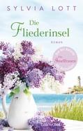 Sylvia Lott: Die Fliederinsel ★★★★