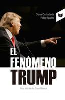 Pablo Álamo: El fenómeno Trump
