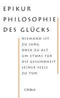: Philosophie des Glücks ★★★★