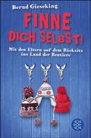 Bernd Gieseking: Finne dich selbst! ★★★★