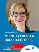 Yvonne Willicks: Meine 111 besten Haushaltstipps ★★★★