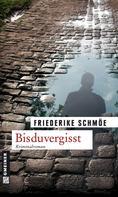 Friederike Schmöe: Bisduvergisst ★★★★