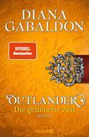 Diana Gabaldon: Outlander – Die geliehene Zeit ★★★★★