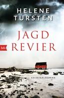 Helene Tursten: Jagdrevier ★★★★