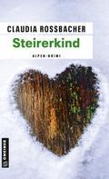 Claudia Rossbacher: Steirerkind ★★★★