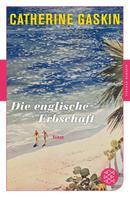 Catherine Gaskin: Die englische Erbschaft ★★★★