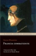 Edith Wharton: Francia combatiente