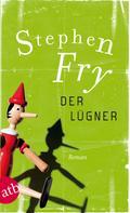 Stephen Fry: Der Lügner ★★★