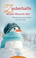 Christine Jakob: Zauberhafte Winter-Wunsch-Zeit ★★★