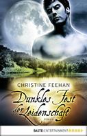 Christine Feehan: Dunkles Fest der Leidenschaft ★★★★★