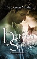 Inka Loreen Minden: Herzen aus Stein ★★★★★