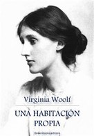 Virginia Woolf: Una habitación propia ★