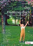 Jan Hunt: Das Freilerner-Buch