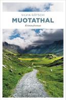 Silvia Götschi: Muotathal ★★★★