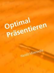 Optimal Präsentieren - Präsentationstechnik vom Feinsten