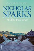Nicholas Sparks: El viaje más largo