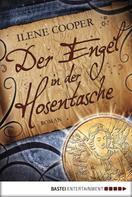 Ilene Cooper: Der Engel in der Hosentasche ★★★★★