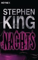 Stephen King: Nachts ★★★★