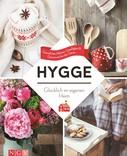 Susanne Schaller: Hygge – Glücklich im eigenen Heim ★★★