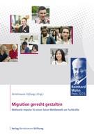 : Migration gerecht gestalten