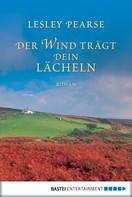 Lesley Pearse: Der Wind trägt dein Lächeln ★★★★★
