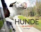 Lara Jo Regan: Hunde in Autos