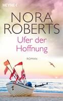 Nora Roberts: Ufer der Hoffnung ★★★★★