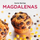 Xavier Barriga: Magdalenas